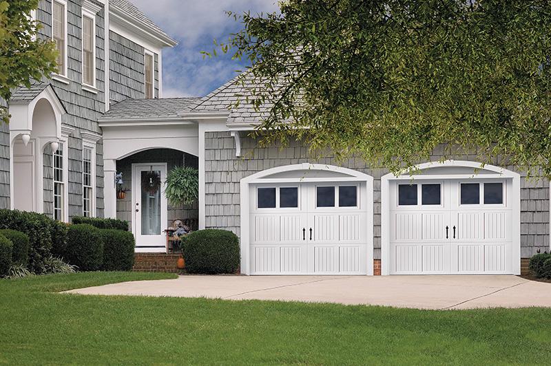 Front doors entry doors patio doors garage doors little rock ar premium planetlyrics Gallery