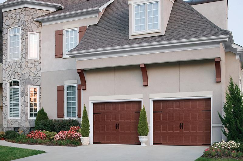 Front doors entry doors patio doors garage doors little rock ar steel planetlyrics Gallery